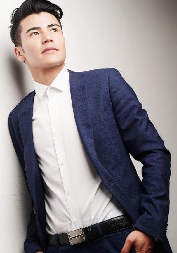male models London Agency